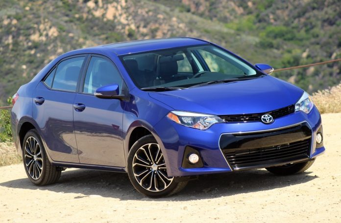 Best Selling Car Of All Time >> Top 10 Best Selling Cars Of All Time The Motor Digest